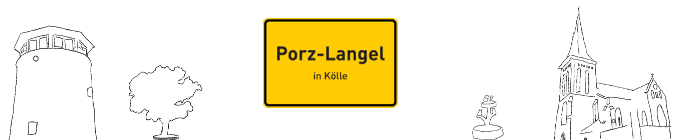 Porz-Langel